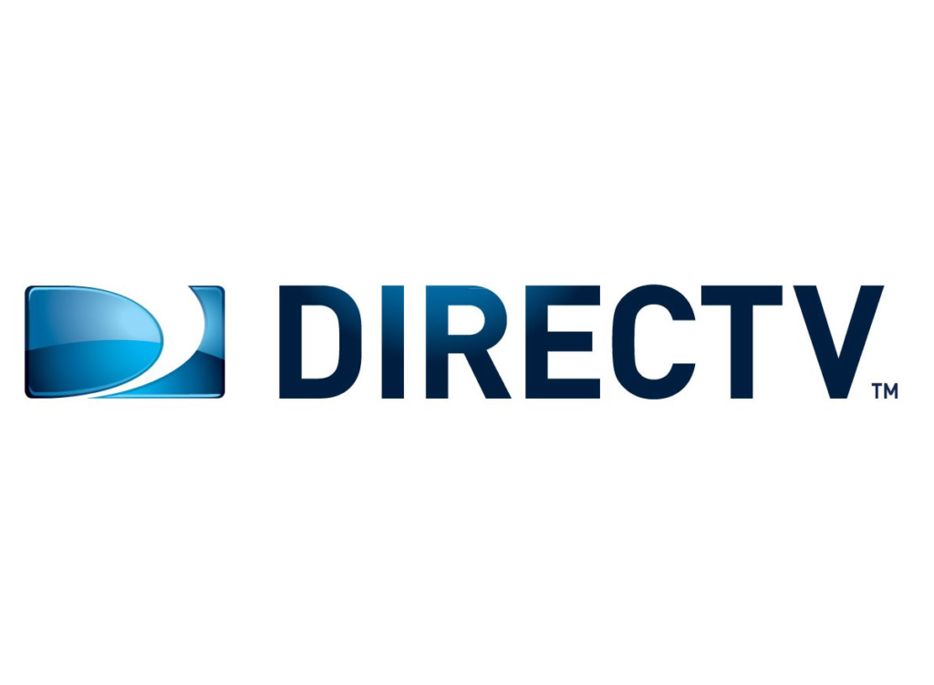 Autor: Directv and At&t